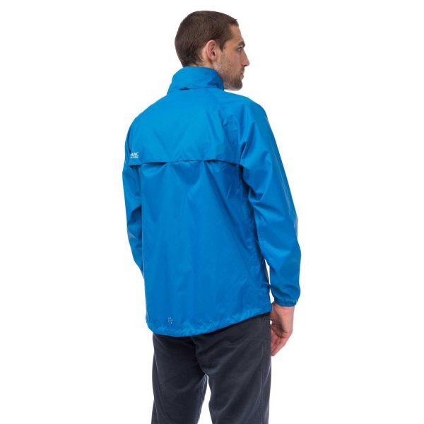 mac-in-a-sac-origin-waterproof-packaway-jacket-electric-blue-back
