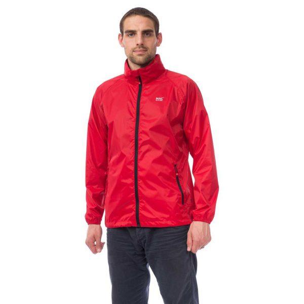mac-in-a-sac-origin-waterproof-packaway-jacket-lava-red
