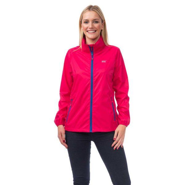 mac-in-a-sac-origin-waterproof-packaway-jacket-magenta