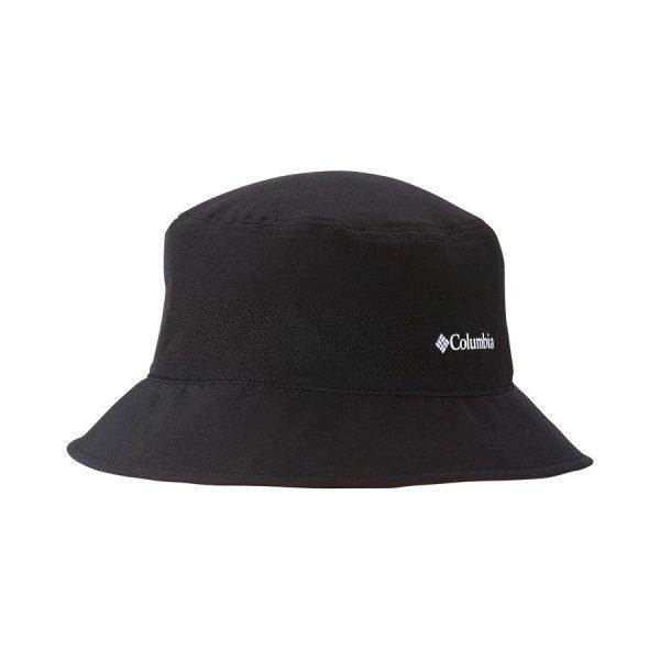 כובע רחב שוליים קולומביה Columbia Silver Ridge Bucket