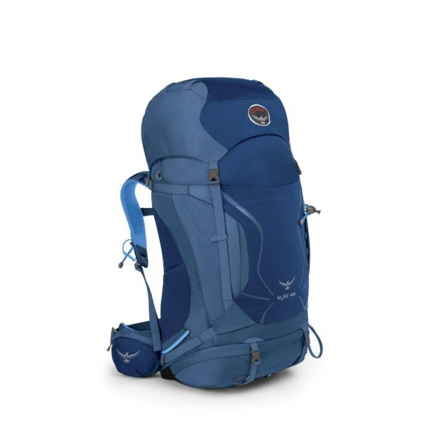 תרמיל אוספרי Osprey Kyte 66 Blue