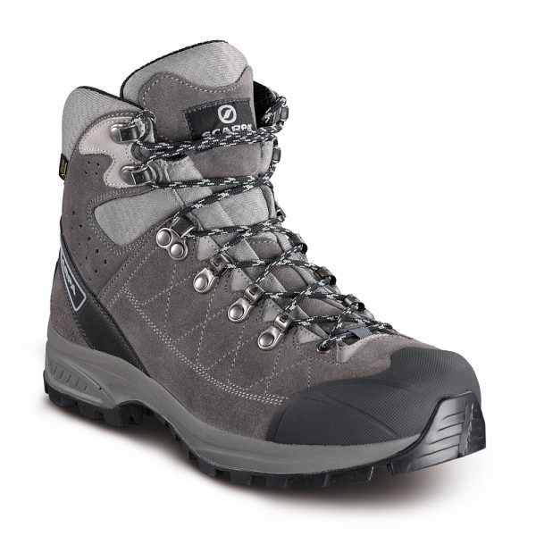 נעלי סקרפה Scarpa Kailash Trek GTX