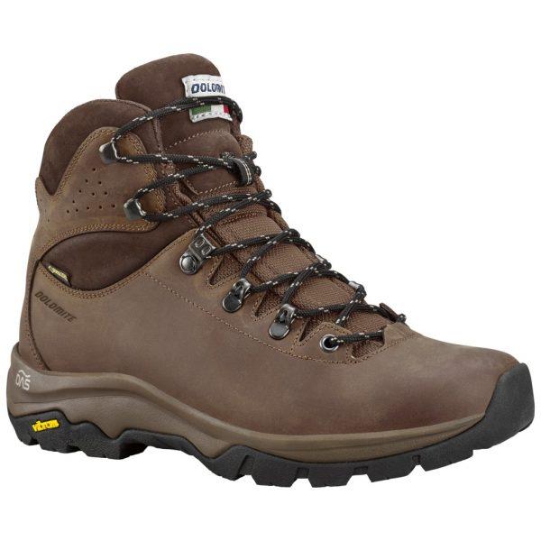 נעלי דולומיט Dolomite Kendal Leather GTX